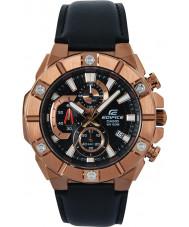 Casio EFR-569BL-1AVUEF Mens Edifice Watch