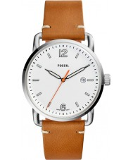 Fossil FS5395 Mens Commuter Watch