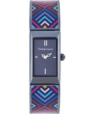Christian Lacroix CLWE50 Ladies Incroyable Watch