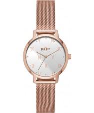 DKNY NY2817 Ladies Modernist Watch