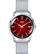Henry London HL39-M-0097 Chancery Watch