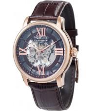 Thomas Earnshaw ES-8062-02 Mens Longitude Watch
