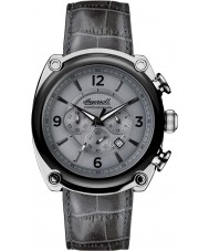 Ingersoll I01201 Mens Michigan Watch