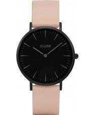 Cluse CL18503 Ladies La Boheme Watch