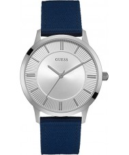 Guess W0795G4 Mens Escrow Watch