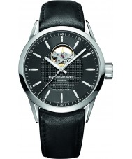 Raymond Weil 2710-STC-20021 Mens Freelancer Watch
