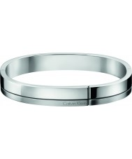 Calvin Klein KJ3PMD09010L Mens Constructed Bangle