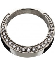 Edblad 81117 Ladies Eureka Ring