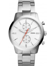 Fossil FS5346 Mens Townsman Watch