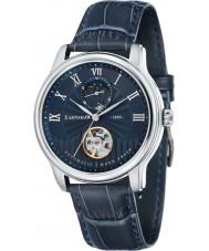 Thomas Earnshaw ES-8066-02 Mens Longitude Watch