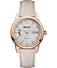 Disney by Ingersoll ID01102 Ladies New Haven Watch