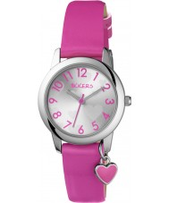 Tikkers TK0132 Girls Watch