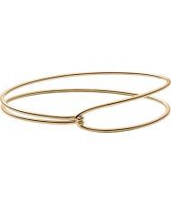 Skagen SKJ1076710 Ladies Anette Bracelet