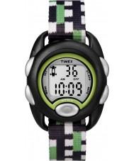 Timex TW7C13000 Kids Time Machines Watch