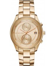 Michael Kors MK6464 Ladies Briar Watch