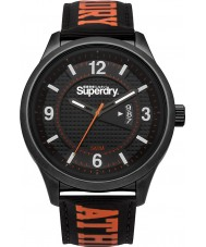 Superdry SYG171BO Mens Yokohama Athletic Watch