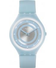 Swatch SVOS100 Skinciel Watch