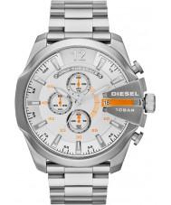 Diesel DZ4328 Mens Mega Chief Watch