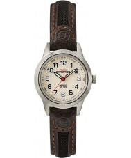 Timex T41181 Ladies Expedition Classic Analogue Watch