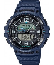 Casio WSC-1250H-2AVEF Mens Collection Watch