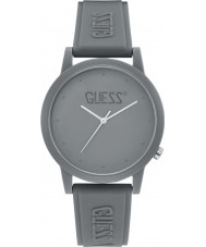 Guess V1040M3 Watch