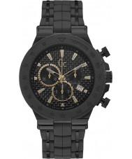Gc Y35006G2 Mens Structura Watch