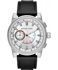 Michael Kors Access MKT4009 Mens Grayson Smartwatch