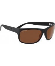 Serengeti 8299 Pistoia Grey Sunglasses