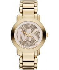 Michael Kors MK3376 Ladies Runway Watch