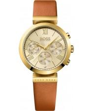 HUGO BOSS 1502396 Ladies Classic Sport Watch