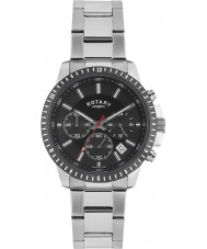 Rotary GB00173-04S Mens Watch