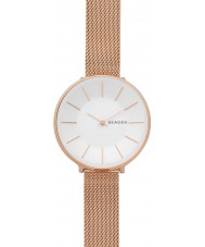 Skagen SKW2688 Ladies Karolina Watch