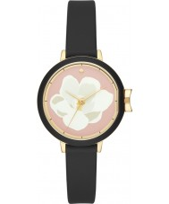 Kate Spade New York KSW1417 Ladies Park Row Watch