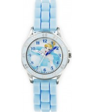Disney PN9005 Girls Princess Watch