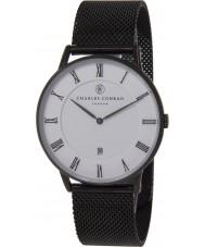 Charles Conrad CC05000 Unisex Watch