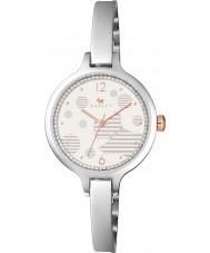 Radley RY4255 Ladies Ormond Watch