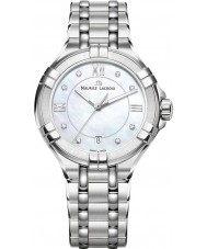 Maurice Lacroix AI1006-SS002-170-1 Ladies Aikon Watch