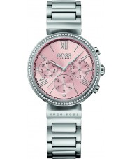 HUGO BOSS 1502401 Ladies Classic Sport Watch