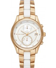 Michael Kors MK6466 Ladies Briar Watch