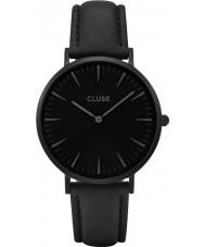 Cluse CL18501 Ladies La Boheme Watch