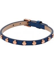 Fossil JF02570791 Ladies Iconic Bracelet