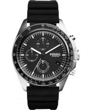 Fossil CH3024 Mens Sport 54 Watch
