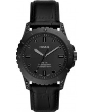 Fossil LE1090 Mens FB-01 Watch