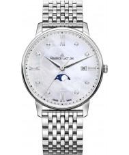 Maurice Lacroix EL1096-SS002-170-1 Ladies Eliros Watch