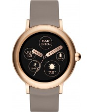 Marc Jacobs Connected MJT2001 Ladies Riley Smartwatch