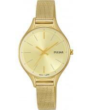 Pulsar PH8278X1 Ladies Dress Watch