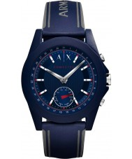 Armani Exchange Connected AXT1002 Mens Sport Smartwatch