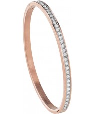 Guess UBB28135-L Ladies All Around Guess Bracelet