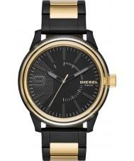 Diesel DZ1877 Mens RASP Watch