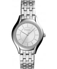 Fossil BQ1590IE Ladies Daydreamer Watch